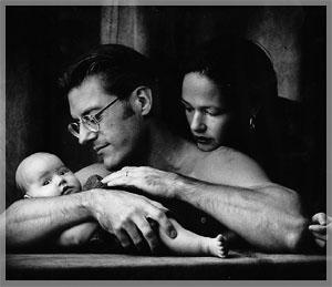"1ste prijs Kodak camera d'or ""Familiefoto"""